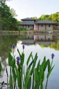 Southeast Vipassana Center