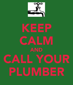 keep-calm-and-call-your-plumber