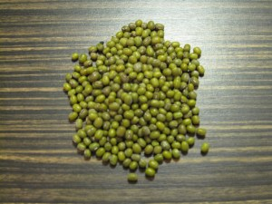 mung beans 001
