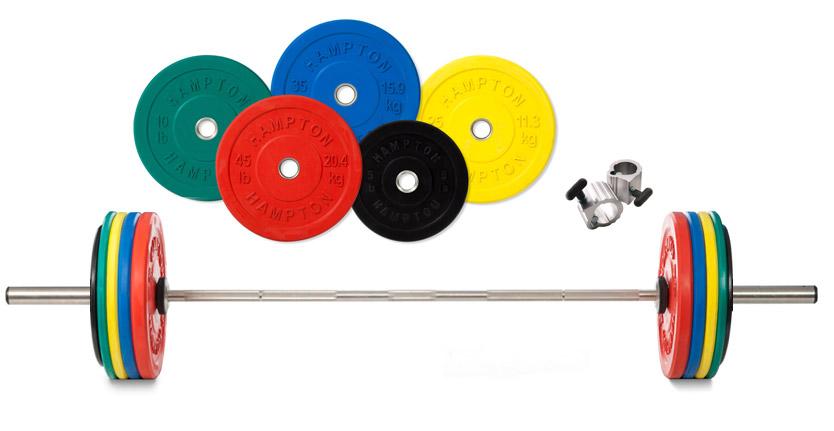375-lb-pound-bumper-plate-olympic-barbell-set-hampton-pwr-375-834x431